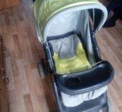 Детская коляск