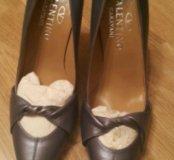 Туфли Valentino original.
