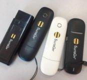 Модемы  Beeline 3G