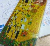 Крышки для телефона HTC 626