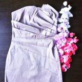 Платье 46-48 размера,абсолютно новое