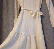 Новое платье kookai