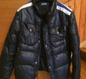 Куртка Geox раз.140-146