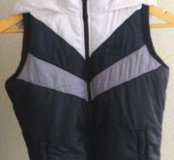 Жилетка Adidas
