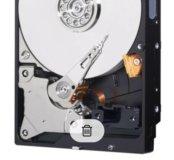 HDD Maxtor 6l300r0 300Gb IDE