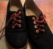 Обувь пакетом размер 36