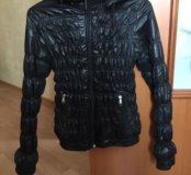 Продам куртку весна/осень