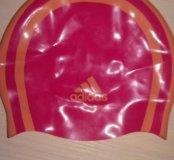 Шапачка для бассейна детская