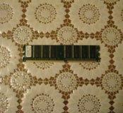 Оперативная память PQ1  DDR