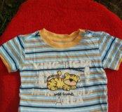 62-68 р. Одежда на мальчика