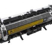 Fuser CE502-67913 / Печка для HPLJ M4555 MFP