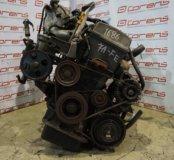 7A-FE toyota двигатель