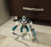 Конструктор робот.