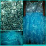 Большой выбор платьев для маленьких принцесс 👸 к