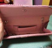 Клатч (сумочка)