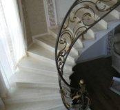 Элит лестницы