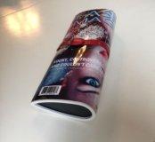 Новый Клатч fashion magazine