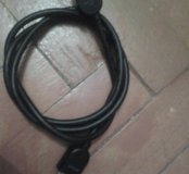 Оригинальный кабель hdmi playstation 3 4