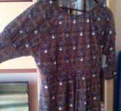 Платье C&A