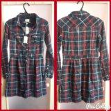 Новое платье фирмы LTB маломерит