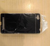 Чехол-бампер для смартфона Xiaomi redmi 3