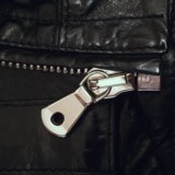 Кожаная куртка (новая) Lab Pal Zileri (оригинал)