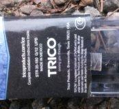 "Щётки стеклоочистителя TRICO ICE оригинал 18"""