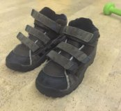 Ботинки Adidas, 27