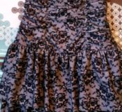 Платье Tammy рост152