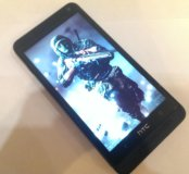 HTC one dual sim (m7)