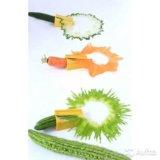 Нож-пилер для овощей Точилка
