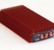 Частотный Усилитель RM-KL300