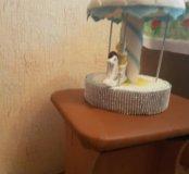 Аксессуар для торта