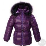 Куртка jums+комбинезон чёрный