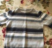 Пуловеры в хорошем состоянии