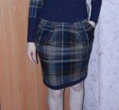 НОВОЕ платье для миниатюрной девушки