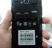 FlyQI4418