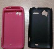 Чехол для телефона HTC Sensation z710e