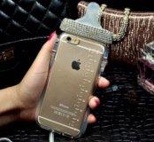 Чехол на телефон(новый)