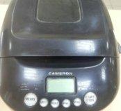 Хлебница cameron CB 4410