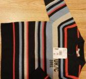 Новый свитер р.98