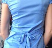 Блузка 👚 платье 👗