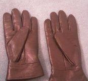 Женский перчатки