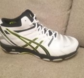 Asics B403N GEL-beyond 4MT, размер 11,5