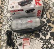 Бигуди BaByliss Pro Kit новые в упаковке