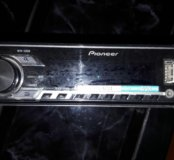 Пионер