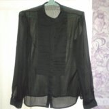 Рубашка (блузка)