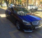 Свадьба,авто на мероприятия и встречи!