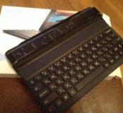 Bluetooth клавиатура для Lenovo Tab A10