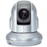 Цветная IP камера Panasonic